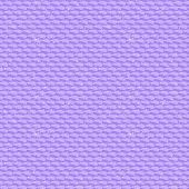 foto of oval  - Small ditsy pattern with oval dots placed in rows in chic violet color - JPG