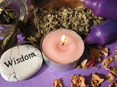 picture of magickal  - Wicca - JPG