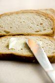 image of margarine  - Food conceptual image - JPG