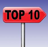 picture of prize winner  - top 10 charts list pop poll result  and award winners chart ranking music hits best top ten quality rating prize winner    - JPG