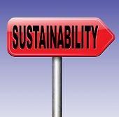 foto of sustainable development  - sustainability - JPG