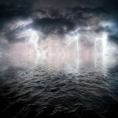 pic of storms  - storm - JPG
