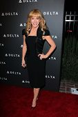 Kathy Griffin at Delta Airline's Celebration of LA's Music Industry, Getty House, Los Angeles, CA 02