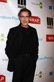 Dennis Christopher at TheWrap.Com's Pre-Oscar Party, Four Seasons Hotel, Los Angeles, CA 02-20-13