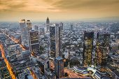 picture of cbd  - Frankfurt - JPG