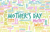 picture of special day  - Mother - JPG