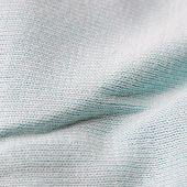 pic of knitwear  - Knitwear blue texture - JPG