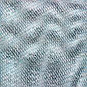 picture of knitwear  - Knitwear blue texture - JPG