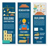 builder poster