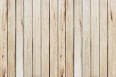 Wood Texture. Floor Surface. Closeup Pattern Of Old Oak Wood Wooden Hardwood Vintage Table Furniture poster