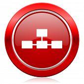 image of cisco  - database icon   - JPG