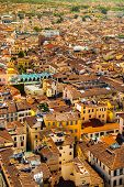 pic of apennines  - Florence - JPG