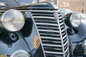 ������, ������: Classic Vintage Cars
