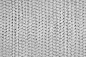 picture of diagonal lines  - Diagonal lines in fabric texture or background - JPG