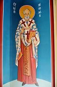 Image of Saints Cyril