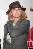 LOS ANGELES - APR 1:  Shannon Tweed at the