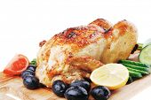 image of poultry  - poultry  - JPG