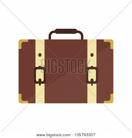 Travel suitcase bag compass and world map travel bag luggage travel suitcase bag compass and world map travel bag luggage suitcase journey trip and travel bag gumiabroncs Image collections