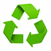 picture of reuse recycle  - Ecology eco conservation recycling concept  - JPG