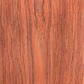 stock photo of alder-tree  - cherry wood texture tree background - JPG