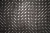 picture of ironworker  - Seamless steel diamond plate It is very beautiful and excellent - JPG