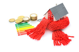 image of thermal  - Thermal insulation - JPG
