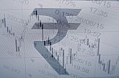 foto of indian currency  - Indian rupee sign - JPG