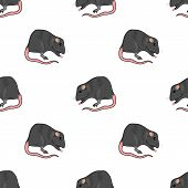 rat pack poster