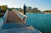 pic of darwin  - ocean coast in Darwin - JPG