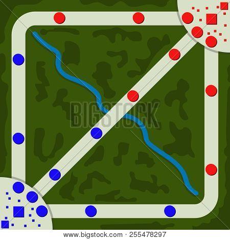 Multiplayer Online Battle Arena Moba