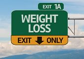 picture of academia  - Creative Weight Loss Exit Only - JPG