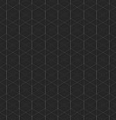 picture of grids  - Seamless stylish geometric background - JPG