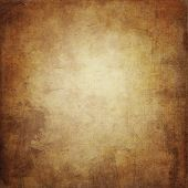 Abstract, Aged ,ancient ,antique, Fine Art, Background, Background, Blank, Border, Brown, Brown Back poster