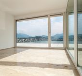 foto of penthouse  - Interior - JPG