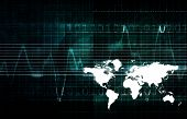 image of economy  - Emerging Markets and Economies Around the World - JPG