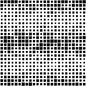 picture of squares  - Seamless Square Pattern - JPG