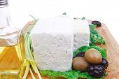 pic of basil leaves  - diet food  - JPG