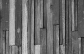 Grey Wood Texture Background. Wood Backdrop. Wooden Planks. Old Panel Abstract Background. Gray Back poster