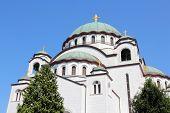 image of neo  - Belgrade Serbia  - JPG