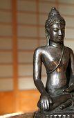 foto of siddhartha  - Buddha Sculpture - JPG