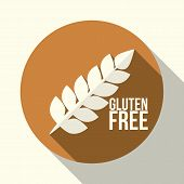 pic of wheat-free  - gluten free design - JPG