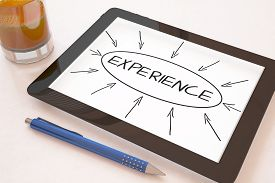foto of experiments  - Experience  - JPG