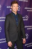 Barrett Foa at the 21st Annual