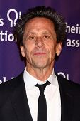 Brian Grazer at the 21st Annual