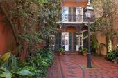 French QuarterFrench Quarter