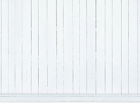 foto of mosk  - empty White wooden mockup plank wall background - JPG