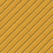 stock photo of linoleum  - Seamless background - JPG