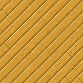 pic of linoleum  - Seamless background - JPG