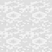 image of lizard skin  - Snake skin texture - JPG