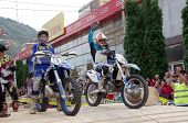 Best Enduro Riders